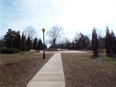 Grounds minus building.jpg