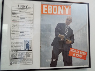 Ebony Cover.jpg