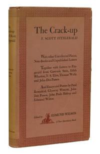 TheCrackup